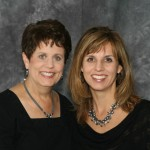 linda williams anne wiggins on airport behavior