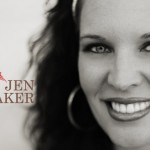 Jen-Hatmaker-Logo