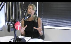 ChannelMom to Salem Radio