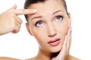 dangerous skin care ingredients