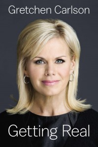 Gretchen Carlson Getting Real