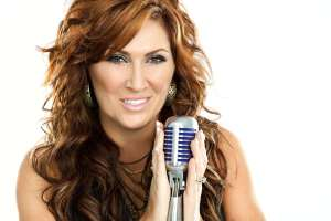Country Music Moms Jo Dee Messina