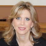 Jenny Dean Schmidt New Year's Resolutions for Parents