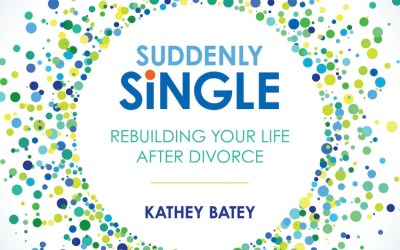 Next Up: Rebuilding for Single Moms After Divorce