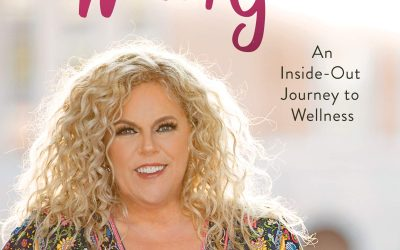 Up Next: Change Your Body Image and Be Well