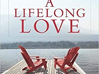 Up Next: Lifelong Love and Better Marriage