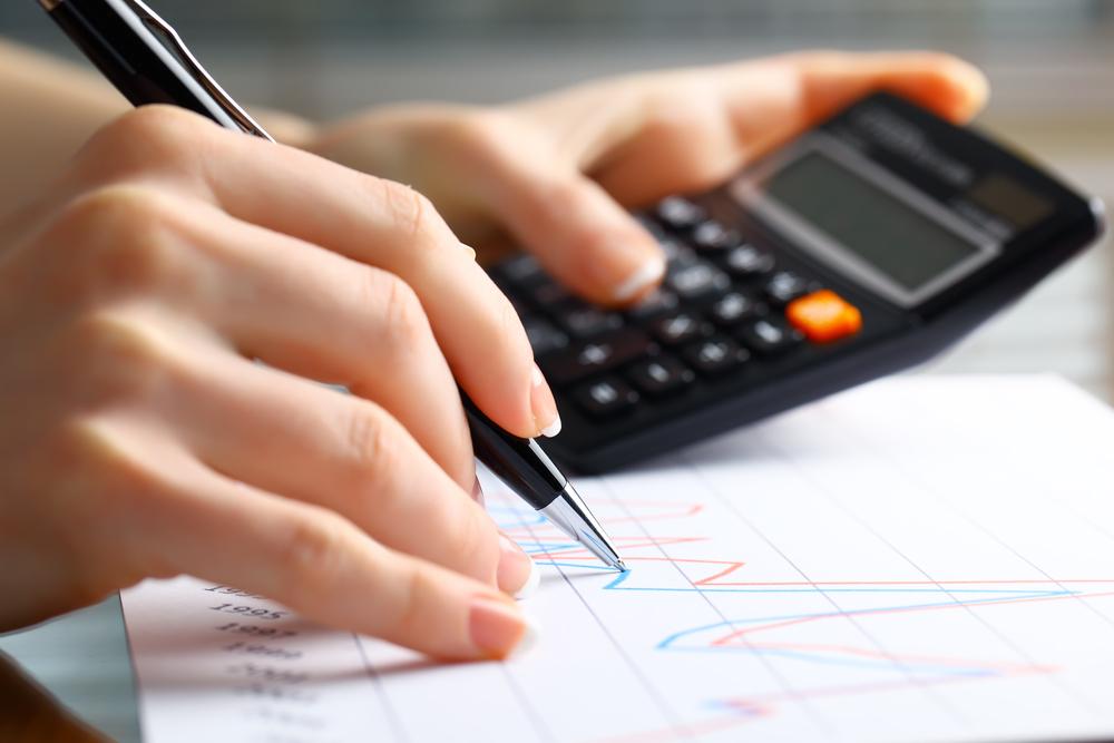 refinancing-mortgage-calculator