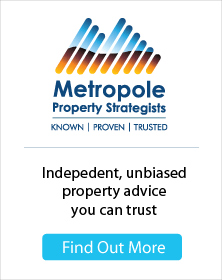 metropole property strategists find out more