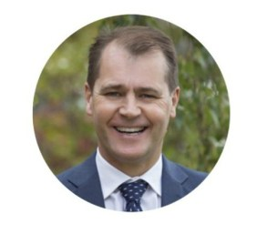 Andrew Wood (3)