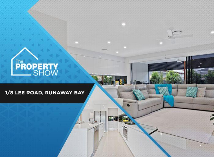 1_8 Lee Road, Runaway Bay, QLD
