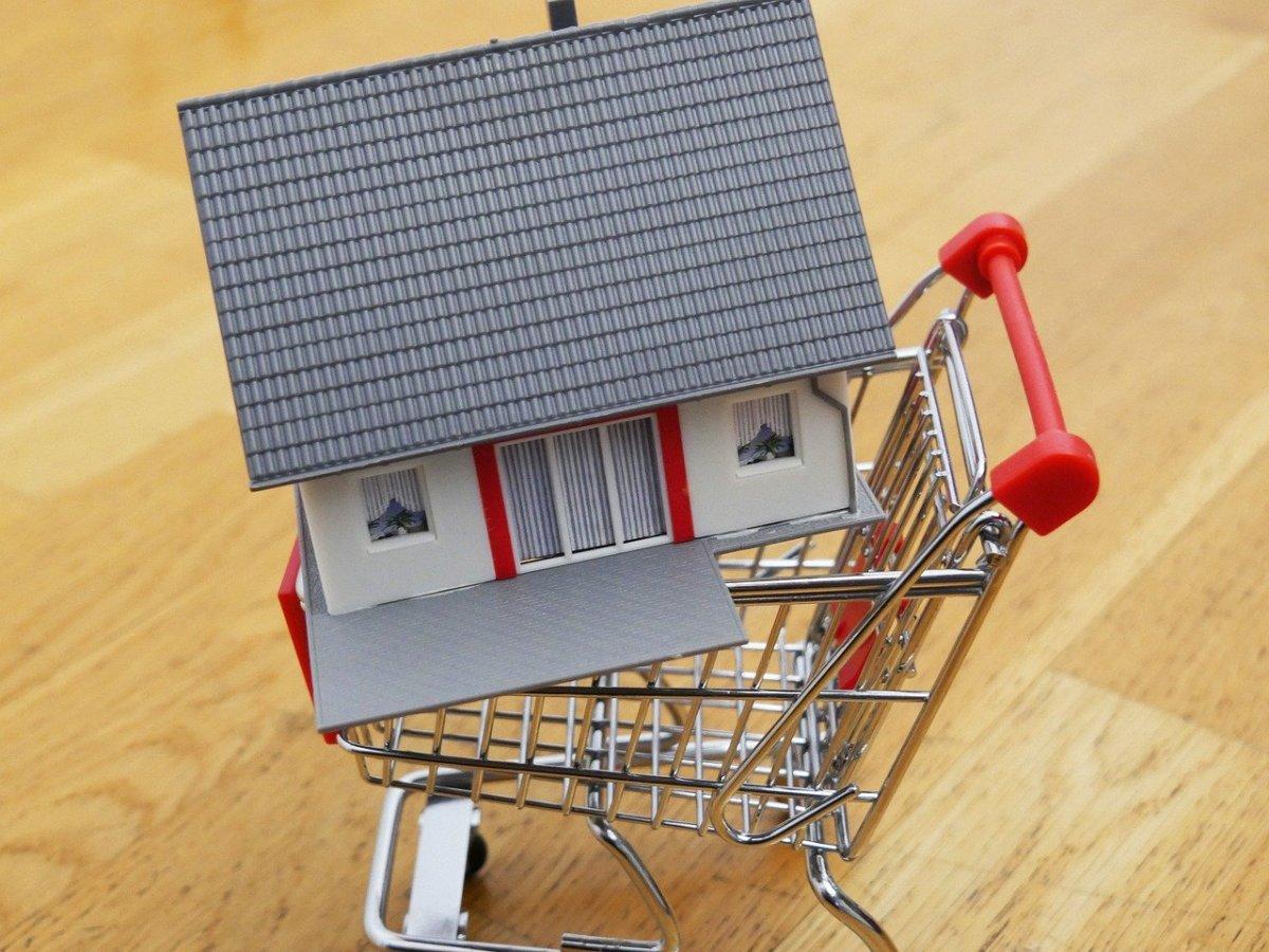 pb-christmas-buying