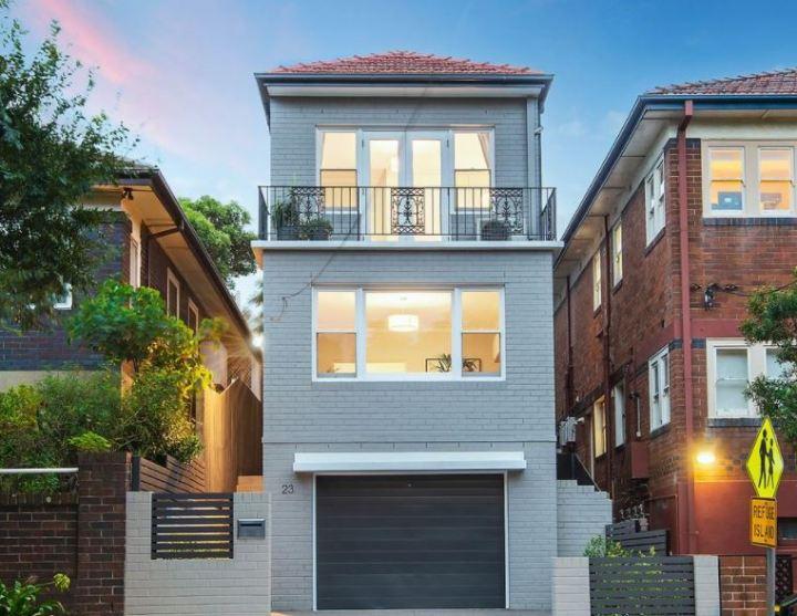 23 Elizabeth Street, Artarmon, NSW
