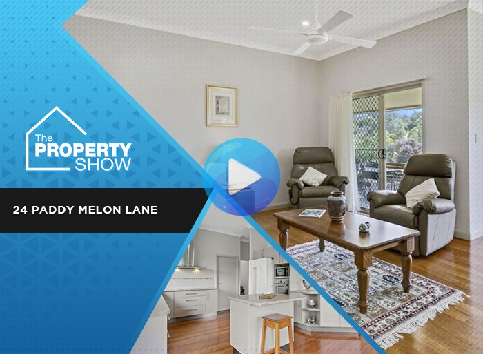 24 Paddy Melon Lane, Belli Park, QLD.JPG1