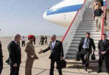 U.n. Report Says U.s. Air Strikes On Afghan Drug Labs Unlawful, Hit Civilians
