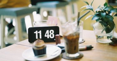 Time Management Tips for Students // heythereChannon