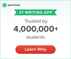 https://grammarly.go2cloud.org/SH163