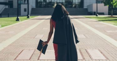 University is absolutely one of the best experiences you can have. It teaches you how to survive on your own, gently nudges you towards adulthood and hopefully tips you out at the other end with a decent degree you can show off to potential employers. Learning is never over even after university. - www.channongray.com // heythereChannon