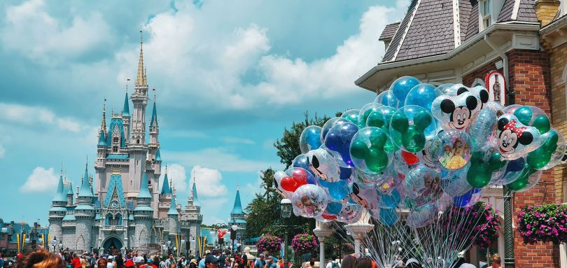 We have been back from Disney for a few days now and I thought it was time that we shared our Walt Disney World itinerary for 2019. Below is a list of everything that we did whilst in Florida throughout July and August for just under 3-weeks. If you are considering planning your own WDW stay, then be sure to check out my ultimate planning guide here. #WaltDisneyWorld #WDW #Florida #Disney - www.channongray.com // heythereChannon