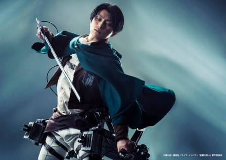 Live-Impact-Shingeki-no-Kyojin-01