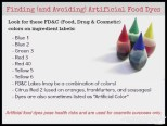 Food-Dye-Infographic-100-Days-of-Real-Food1