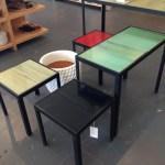 Inland Empire Designer | Redlands Interior Designer | Chansaerae Designs | Product Finds