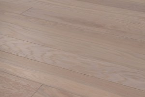 flooring, dmv designer, washington dc, maryland, bowie maryland, virginia, dreamer, interior designer, kitchen designer