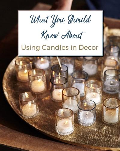 candles, dmv designer, washington dc, maryland, bowie maryland, virginia, dreamer, interior designer, kitchen designer
