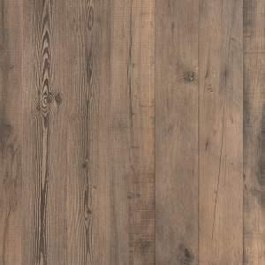 flooring, dmv designer, washington dc, maryland, bowie maryland, virginia, dreamer, interior designer, kitchen designer, ceramic tiles