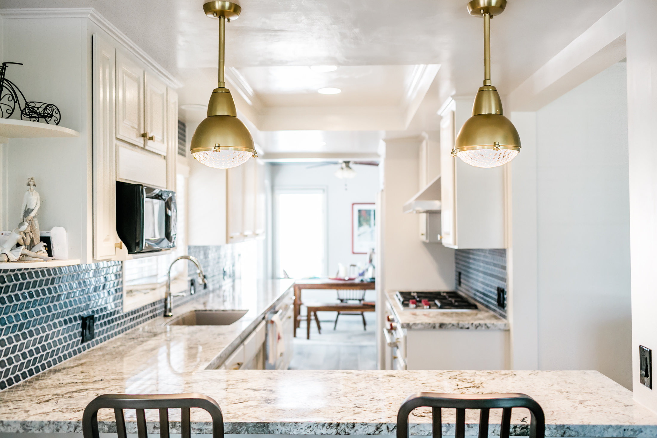 kitchen remodel, bowie interior designer, washington dc interior designer, kitchen remodel