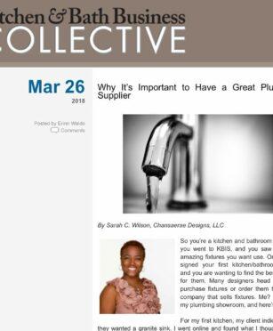 Kitchen, plumbing, press, published, interior designer, bowie md, washington dc, virginia, interior designer