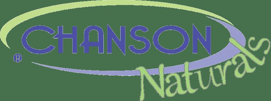 Chanson Naturals Logo