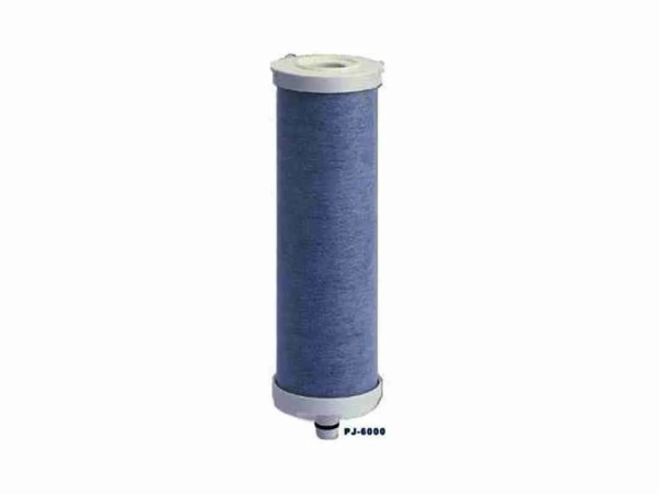 PJ-6000 Water Ionizer Replacement Filter