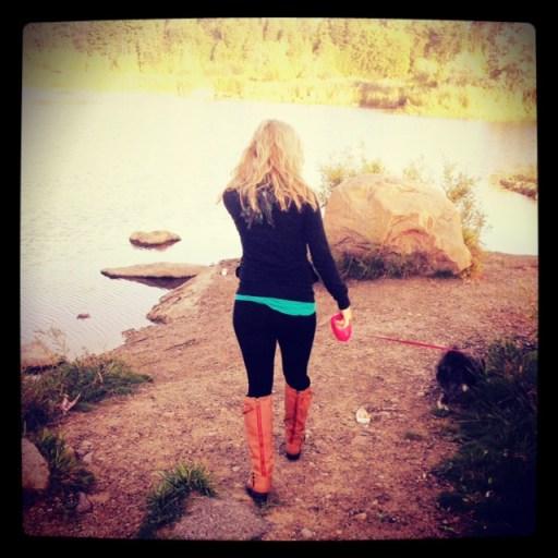 fashion, winter, fall, seasons, mittens, canadian, tim hortons, fashion blog,