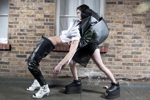 fashion blogger, best fashion blogs, fashion news