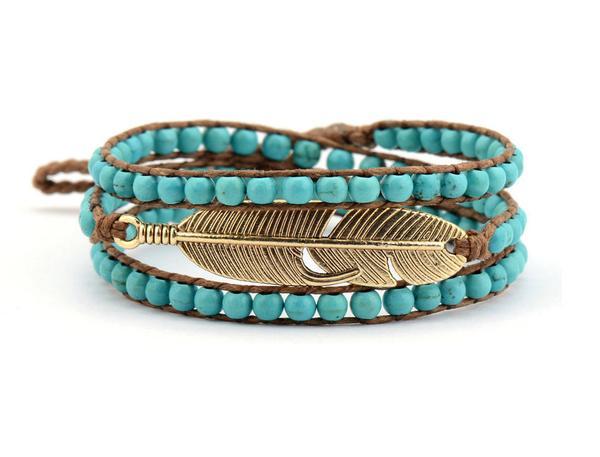 fashion trends, boho chic, jewelry, bohemian, fashion blog, freelance writer