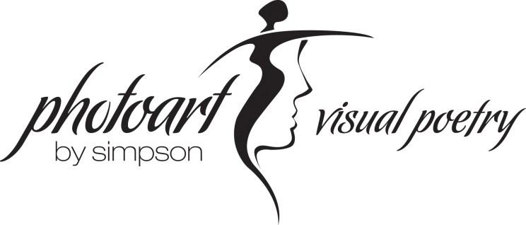 photoart logo poetry copy