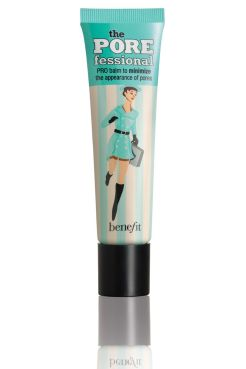 Benefit, $24.50 available at http://www.benefitcosmetics.co.uk/