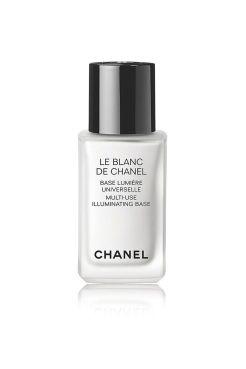 Chanel, $33