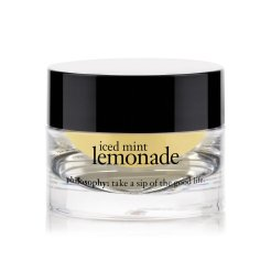 Philosophy Iced Mint Lemonade Scrub