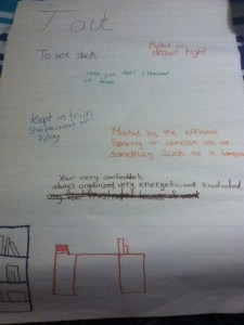 Novel Study Jigsaw Lesson Examples | Chantelle Delorme