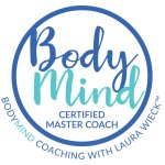 Chantel Leigh, BodyMind Coach Practitioner, Licensed Massage Therapist, Lymphatic Drainage Specialist, Aesthetician, Energy Healer and Intuitive
