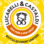 Lucarelli & Castaldi Branchbrook Park Spring Series: Bloomfield Tour