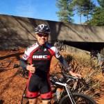 Sponsor Spotlight : Mineola Bicycle & Mower