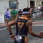 2014 IRONMAN Lake Placid Race Report