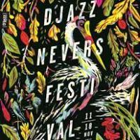 Festival, un modèle en crise
