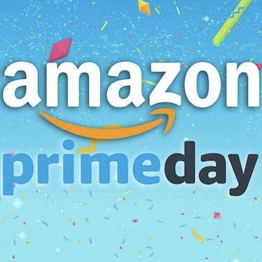 Amazon Prime Day Must-Haves