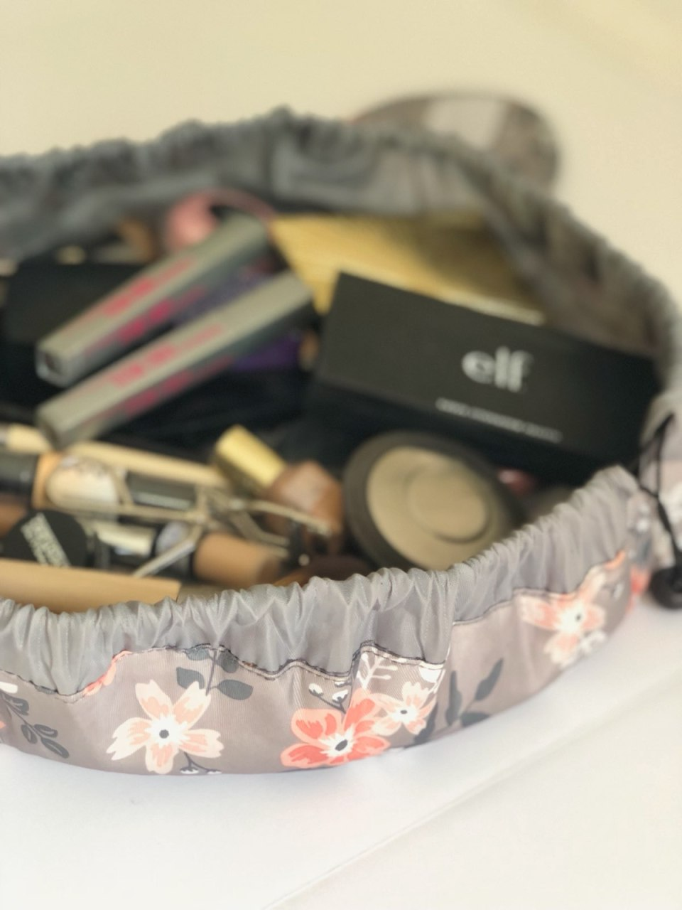 5 Best Drugstore Makeup Products You Need in Your Makeup Bag