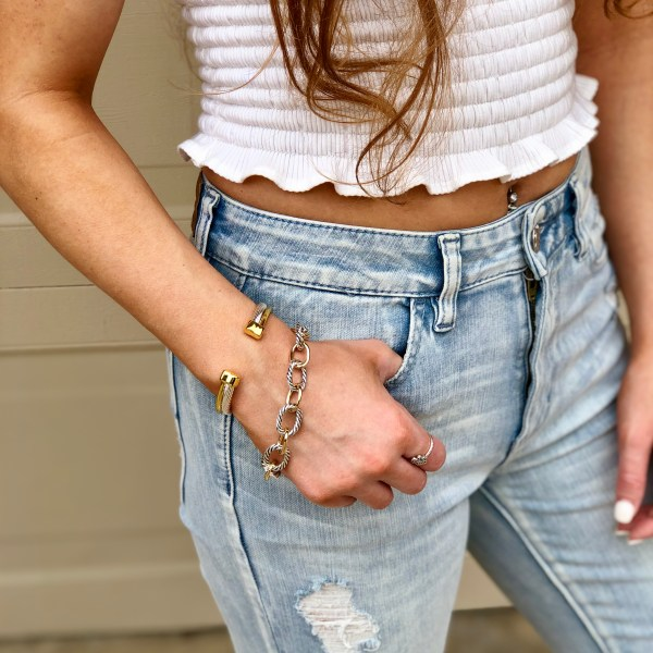 8 Designer Jewelry Dupes for Under $25