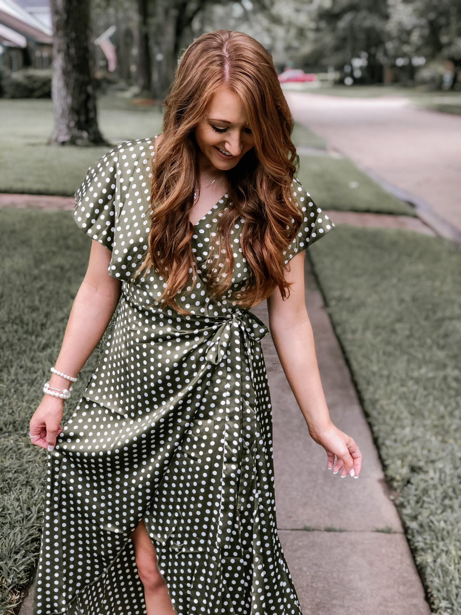 Finding Affordable Fashion on Amazon | Chaos and Coffee