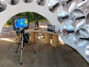 thermoheliodome-camera-cone-image